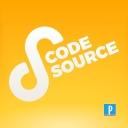 Code source - Le Parisien