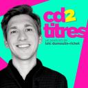 CD2Titres - Loïc Dumoulin-Richet
