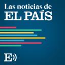 Las noticias de EL PAÍS - EL PAÍS