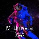 Mister Univers - Science et Vie Junior