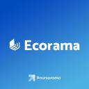 Ecorama - BOURSORAMA