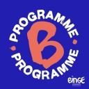 Programme B - Binge Audio