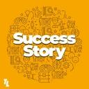 Success Story - Prisma Media
