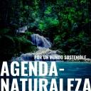 AGENDA NATURALEZA - Eduardo Campos