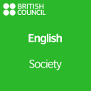Society - LearnEnglish - British Council | LearnEnglish