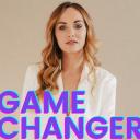 Game Changer - Ophélie Duvillard