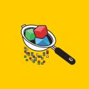 Pixel Sift - Pixel Sift