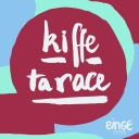 Kiffe ta race - Binge Audio