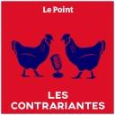 Les Contrariantes - Le Point