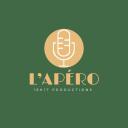 L'Apéro - 18h17 Productions