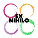 Ex Nihilo - Les récits des processus créatifs - Micro Stockholm