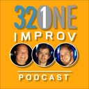 321 Improv Podcast - 321 Improv