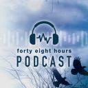 48 Hours - CBS News Radio