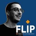 Flip le Podcast - Serge Akaeren