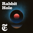 Rabbit Hole - The New York Times