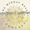 The Midday Reset Podcast - Antoinette Chanel