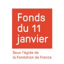 """FONDS DU 11 JANVIER """" Esprit critique es-tu là ! """" - FONDS DU 11 JANVIER """" Esprit critique es-tu là ! """""""