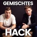 Gemischtes Hack - Felix Lobrecht & Tommi Schmitt