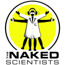 The Naked Scientists Podcast - The Naked Scientists