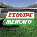 L'EQUIPE MERCATO - L'EQUIPE