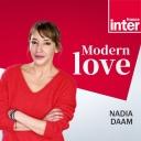 Modern love - France Inter