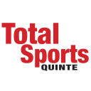 Total Sports Quinte Podcast - Randy Uens