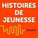 Histoires de jeunesse - le podcast des écrivains pour la jeunesse - Bayard