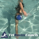Tri Swim Coach Triathlon Swimming Podcast - Kevin Koskella
