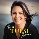 This is Tulsi Gabbard - Tulsi Media