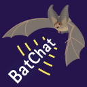 BatChat - Bat Conservation Trust