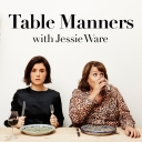 Table Manners with Jessie Ware - Jessie Ware