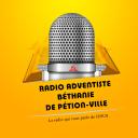 Radio Adventiste Béthanie Pétion-ville - Radio Adventiste Béthanie Pétion-Ville