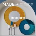 Encore - MADE.COM