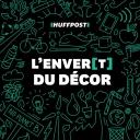 L'envert du décor - Le HuffPost