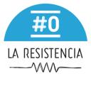 LA RESISTENCIA de David Broncano - ElTerrat