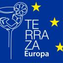 Terraza Europa - Oficina del Parlamento Europeo en España