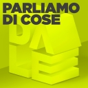 Parliamo di Cose - Jacopo D'Alesio (Jakidale)
