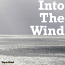 Into The Wind - Tip & Shaft