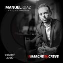 Manuel Diaz Podcast - Manuel Diaz