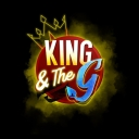 King & The G - King & The G