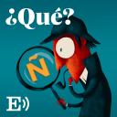 ¿Qué? – The Spanish News Podcast - EL PAÍS