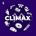 Climax - Prisma Media