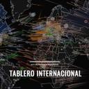 Tablero internacional - Radio Ya