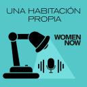 Una Habitación Propia - WomenNOW