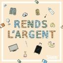 Rends l'argent - Slate.fr