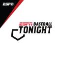 Baseball Tonight with Buster Olney - ESPN, Buster Olney