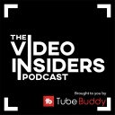 The Video Insiders Podcast - Carlos Pacheco and Tom Martin