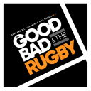 The Good, The Bad & The Rugby - The Good, the Bad and the Rugby