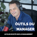 Outils du Manager - Cedric Watine