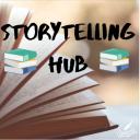 Storytelling Hub - AJ